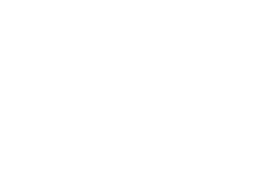 Quality Assured Malta